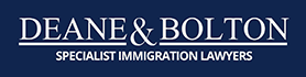Deane & Bolton Immigration Lawyers